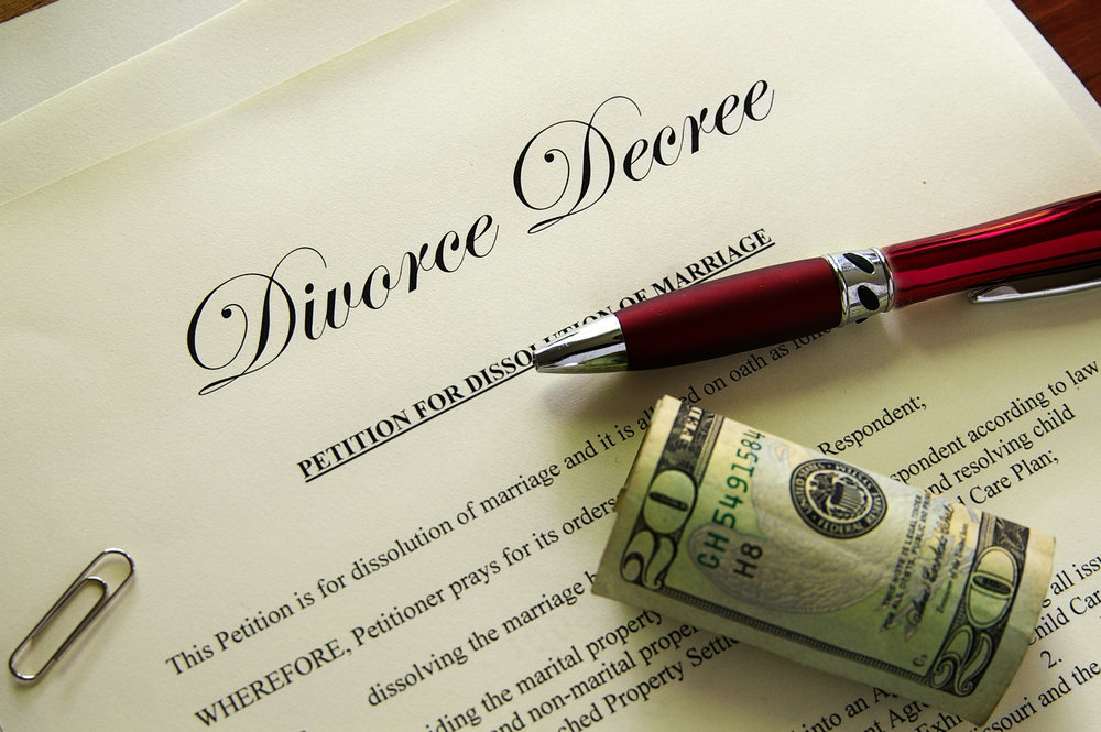 Image result for Suffolk County divorce lawyer