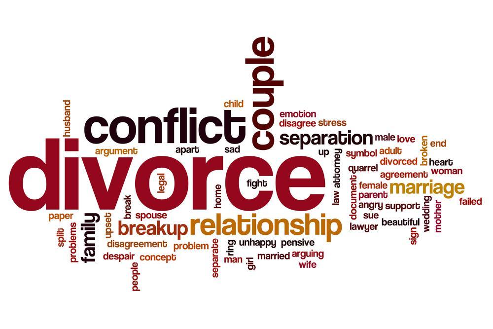 Divorce Conflict Sign.jpg