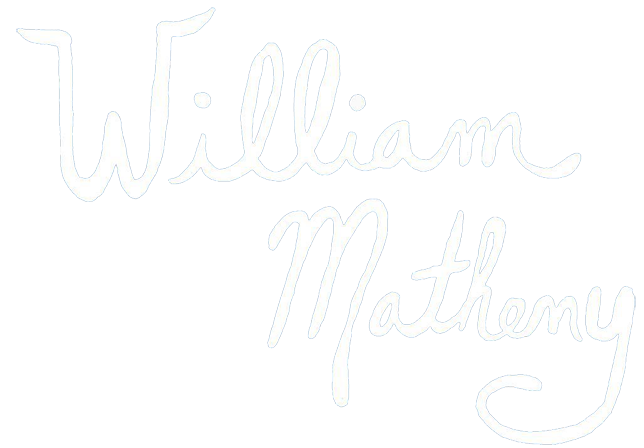 William Matheny