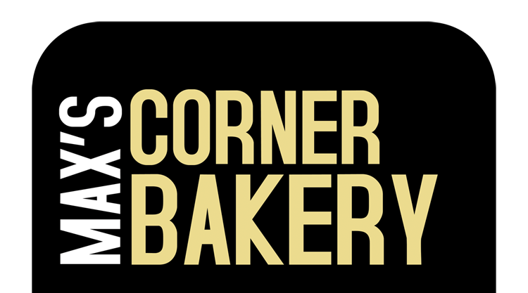 Max's Corner Bakery- Logo.png