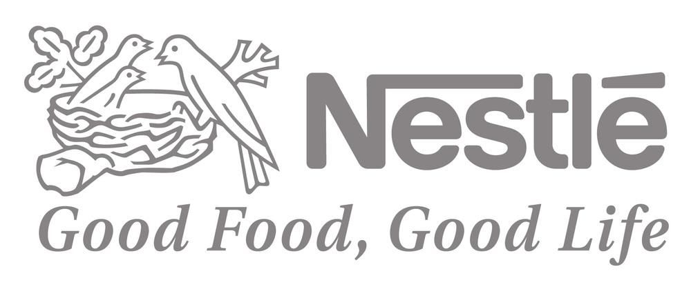 Nestle_Logo_Horiz.jpg