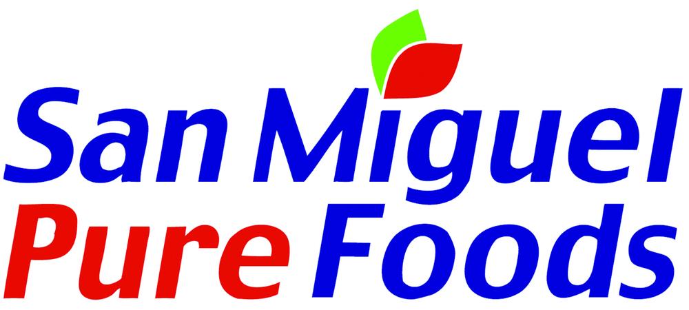 SanMiguel Purefoods.jpg