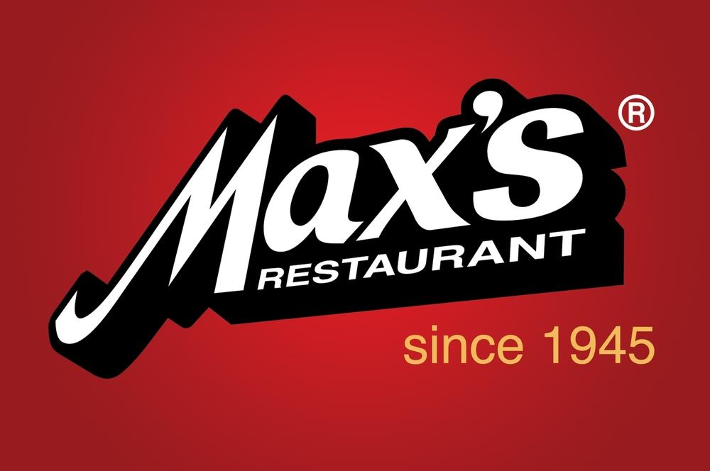 Max's_Restaurant_logo.jpeg
