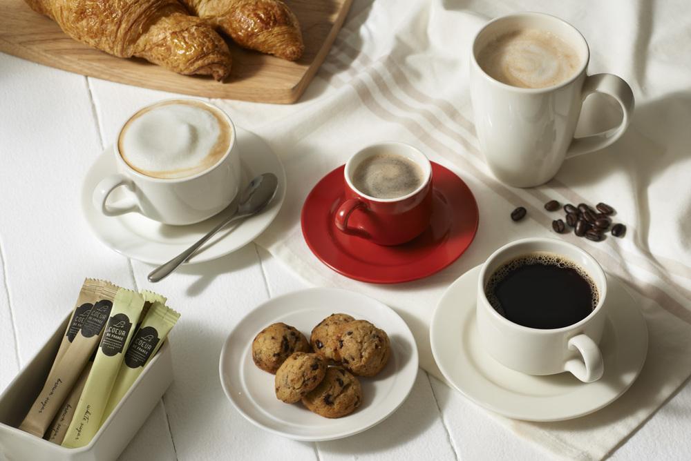 CoffeeOmni_VF2.jpg