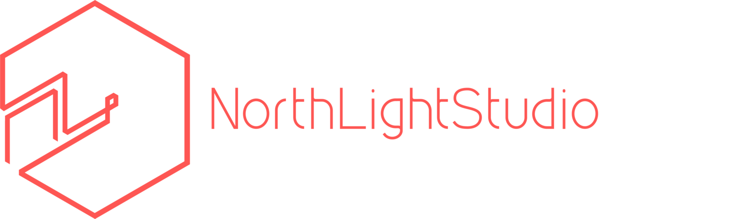 Northlight Studio