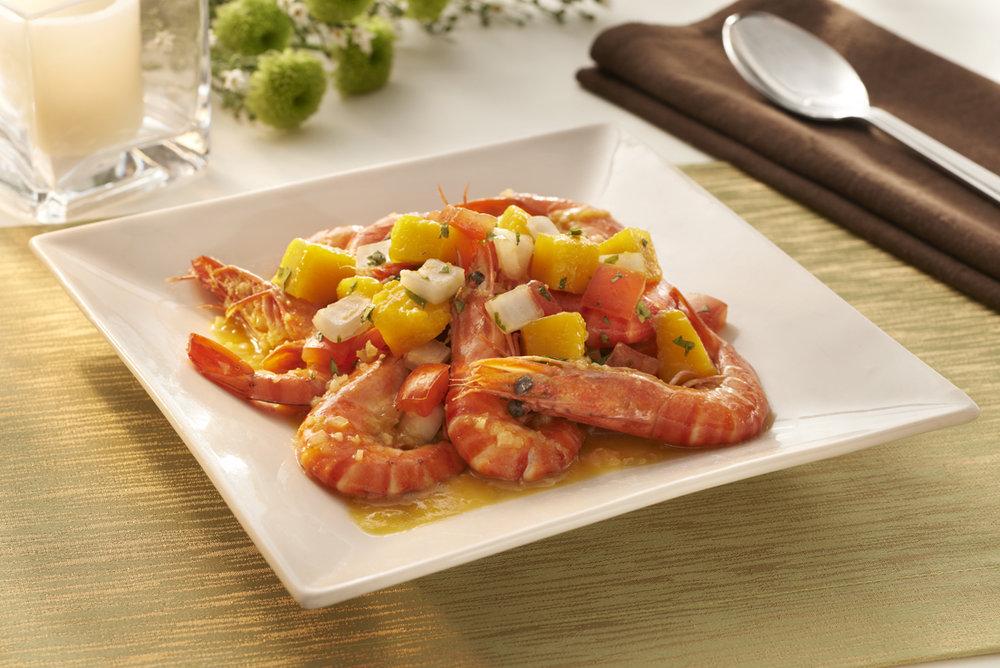 ShrimpMangoSalsa_F2.jpg