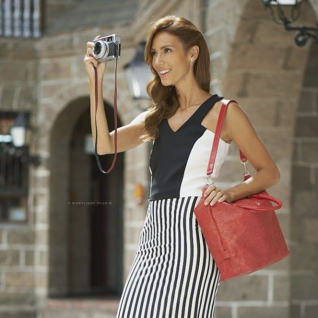 Lifestyle Photography  for client (@Avonph)  #photography #tbt #accessories #style #avonfashions