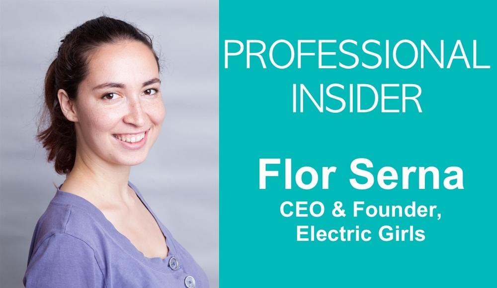 Flor-Professional-Insider.jpg
