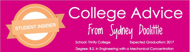 Student_Insider_Sydney