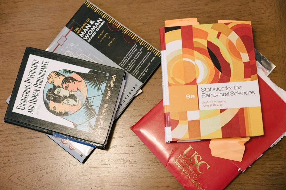 Alyssa_Textbooks