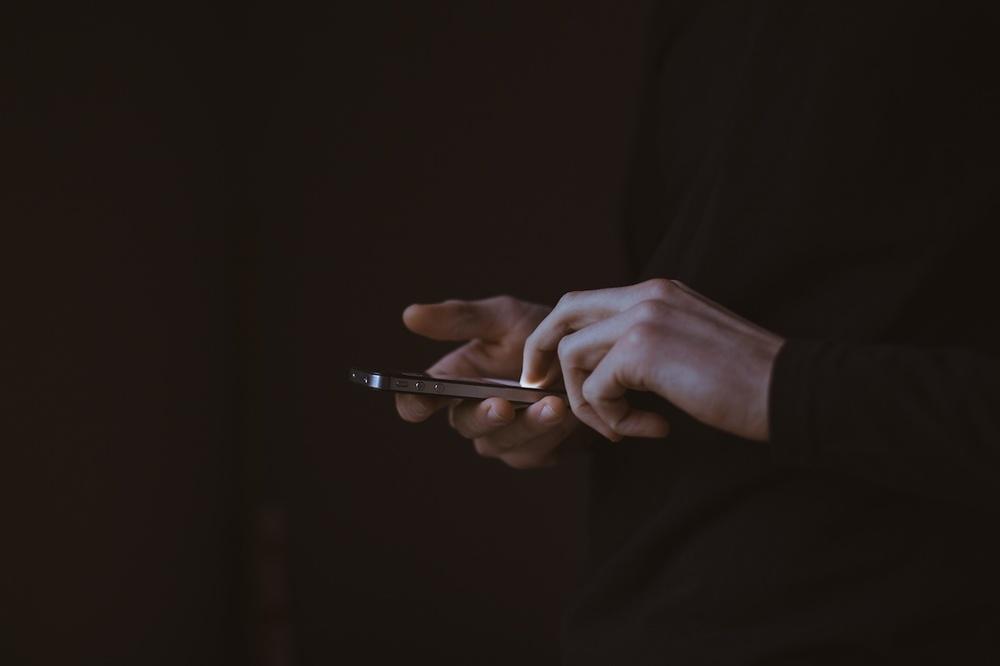 mobile.jpeg