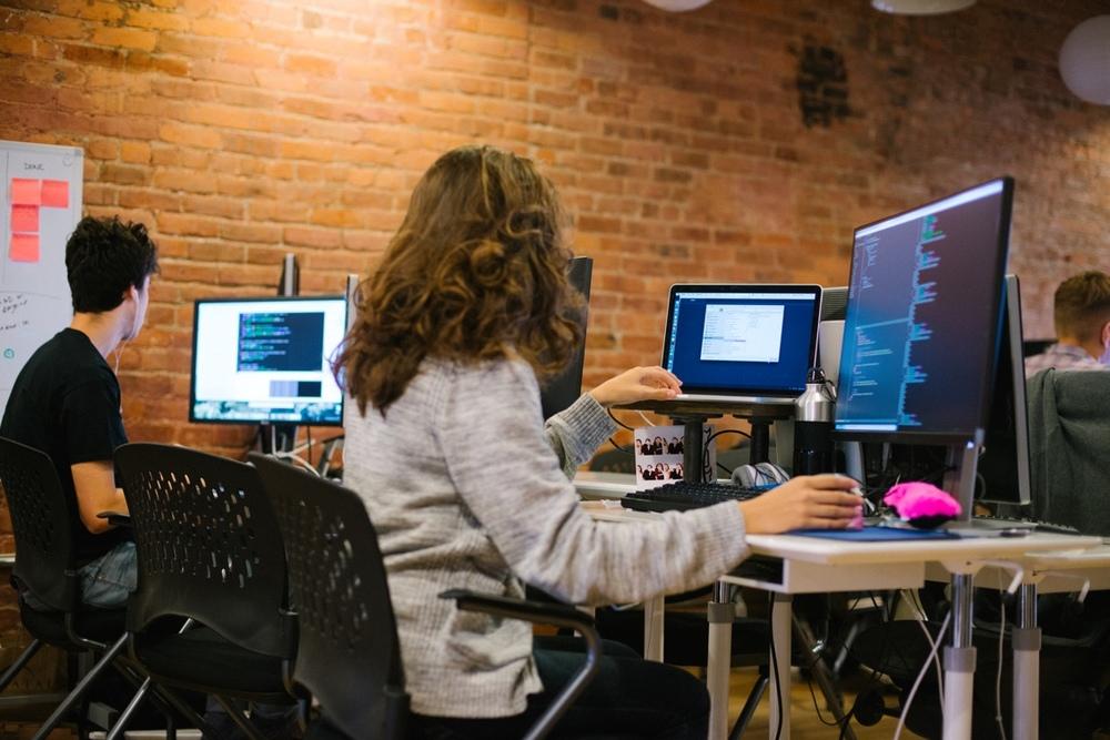 Cassidy_Computer