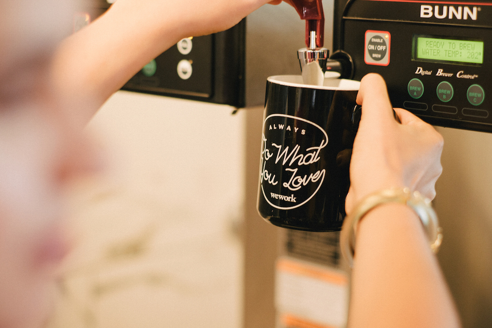 Wework_Mug