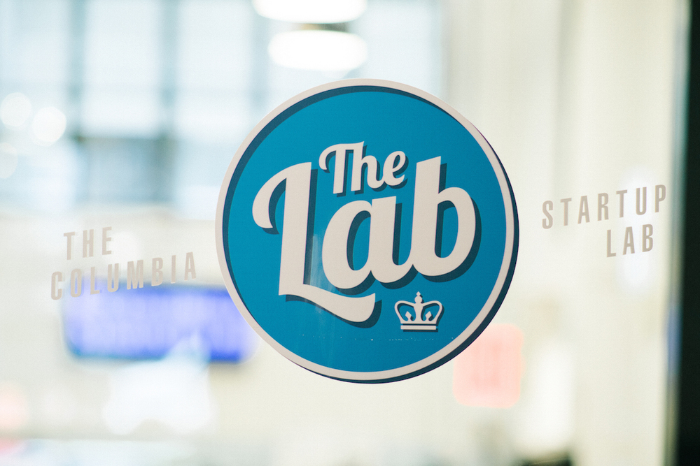 WeWork_Lab
