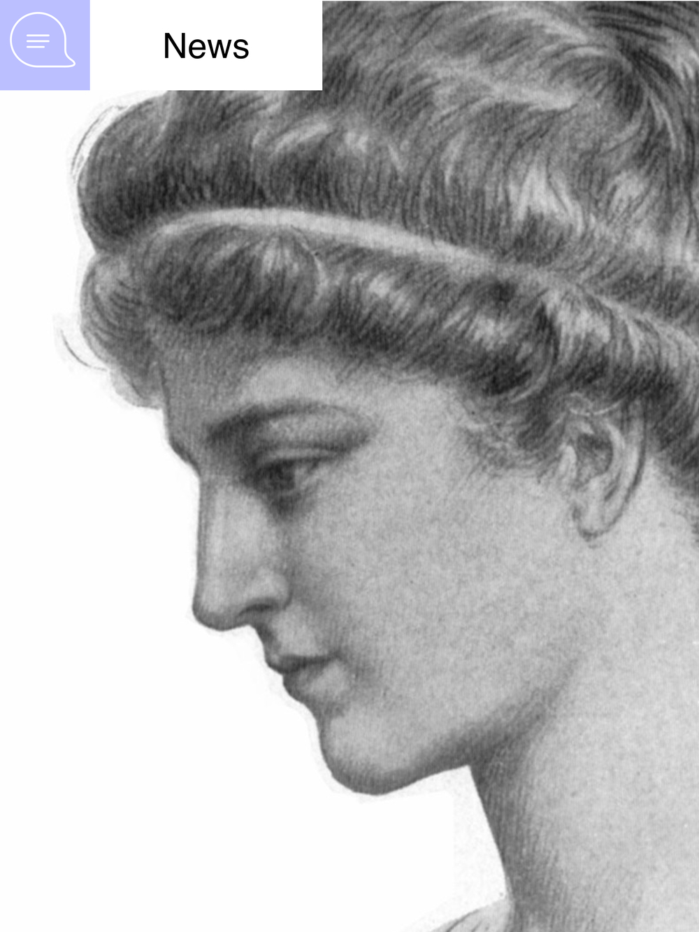 hypatia of alexandria Admired by all alexandria, hypatia was one of the most politically powerful figures in the city she was one of the few women who attended civic assemblies.