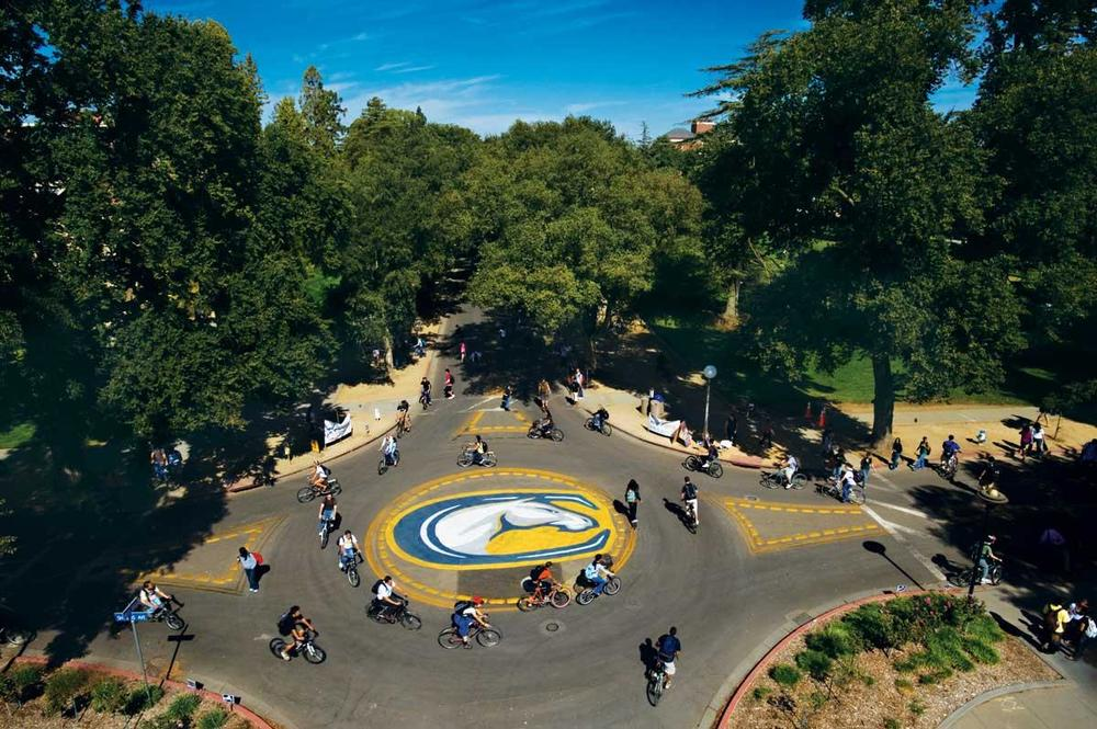 Image Source: UC Davis