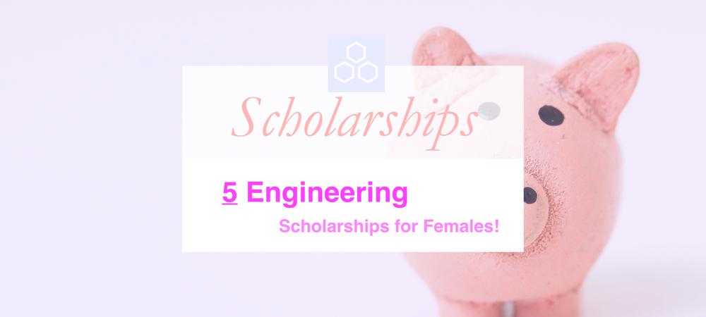 scholarshipengcarousel.001.jpeg