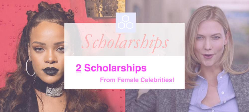 CelebrityScolarships.001.jpeg