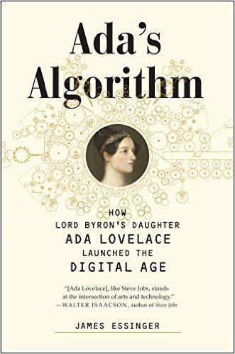 evolvher-adasalgorithm.jpg