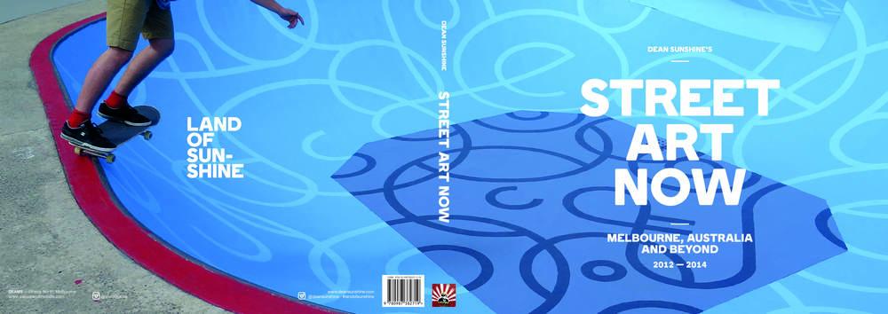 Back-Cover-Spine.jpg
