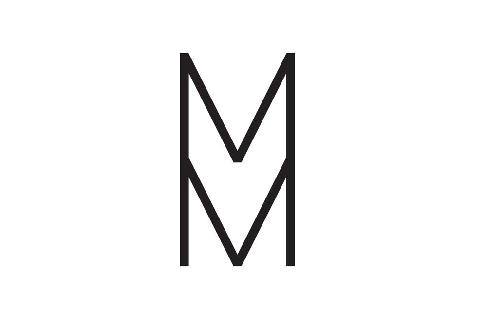MM-3.jpg