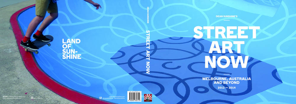 Back-Cover-Spine.jpg