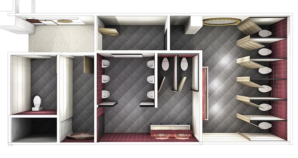 3D-floorplan2.jpg