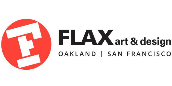 Flax Logo.jpg