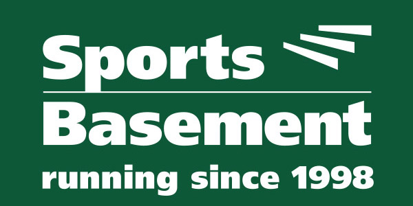 Sports Basement Logo.jpg