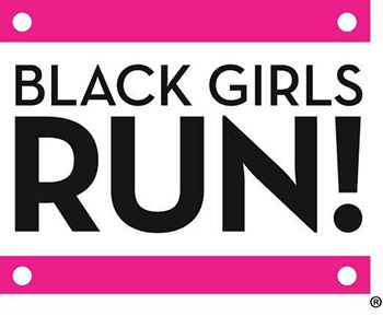 Black+Girls+Run1.jpg