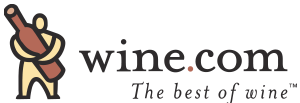 wine.com.png