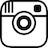instagram-photo-camera-logo-outline_318-56004.png.jpeg