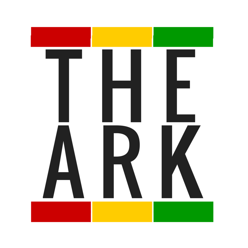The Ark School of Fitness
