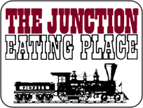 The Junction Eating Place