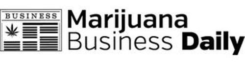 business-marijuana-business-daily-86443333.jpg