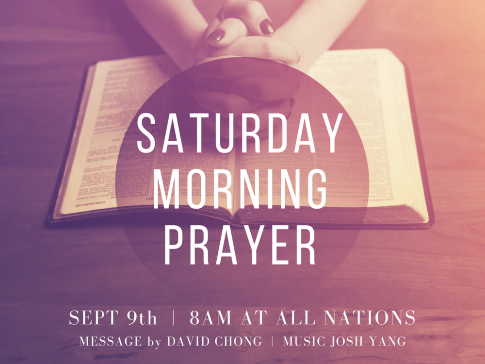 Copy of MORNING PRAYER.png