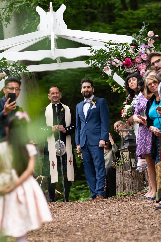 weddingNayali (3 of 479).jpg