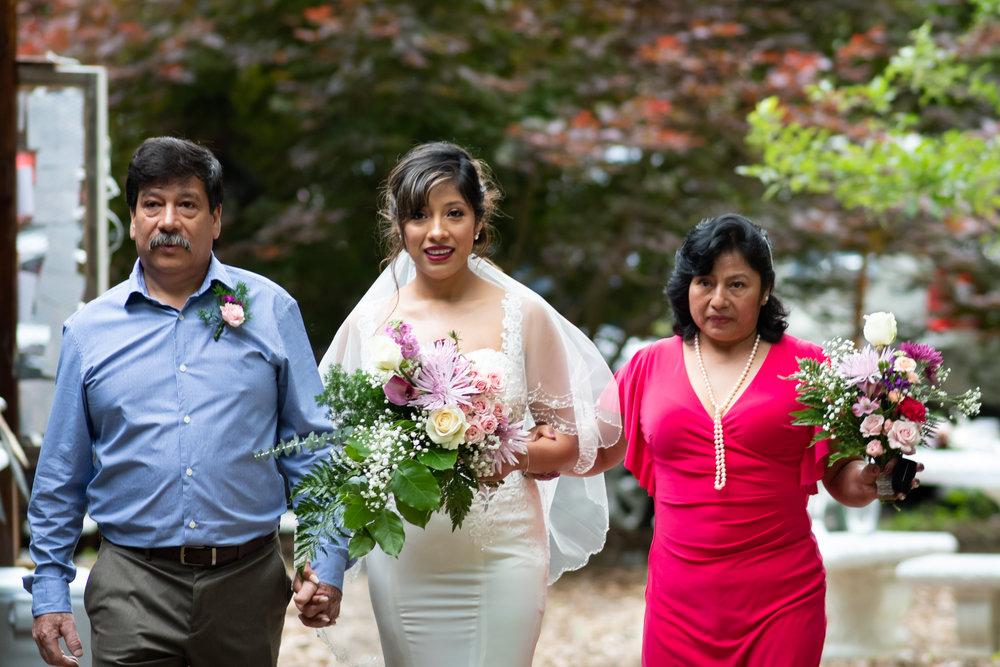 weddingNayali (7 of 479).jpg