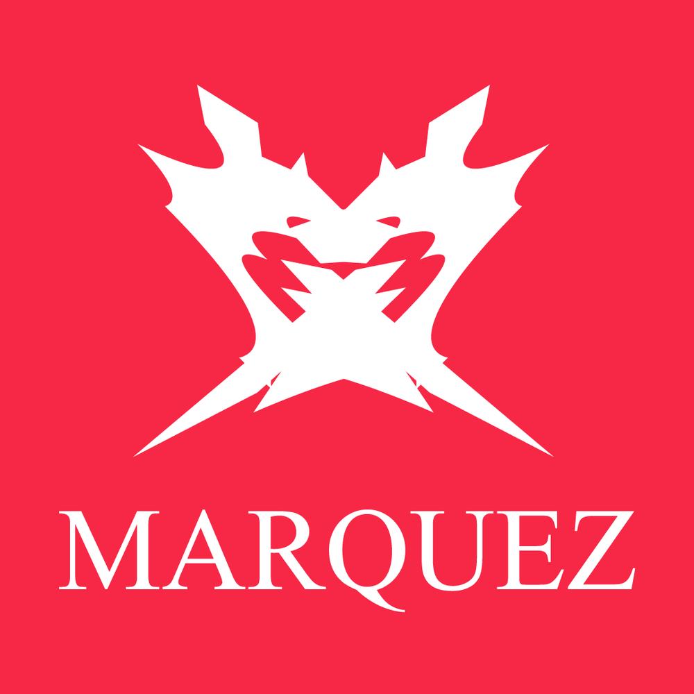 M26 Logo