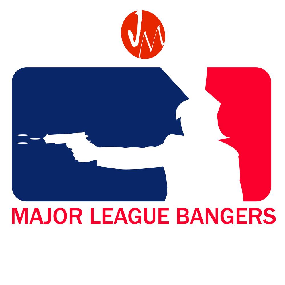 MLB Parody