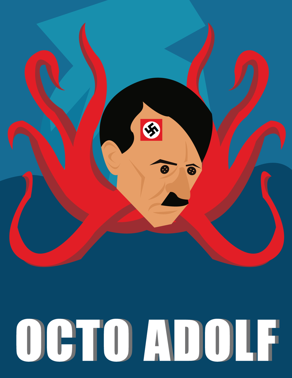 Octo Adolf V2