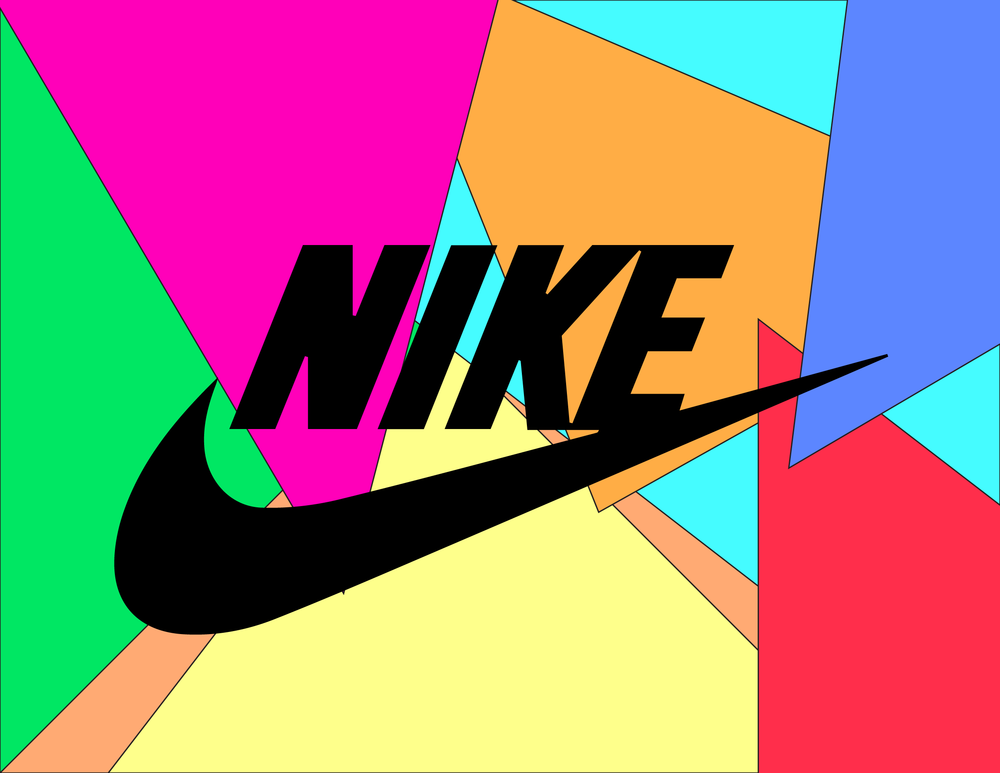 nikeoutline.png