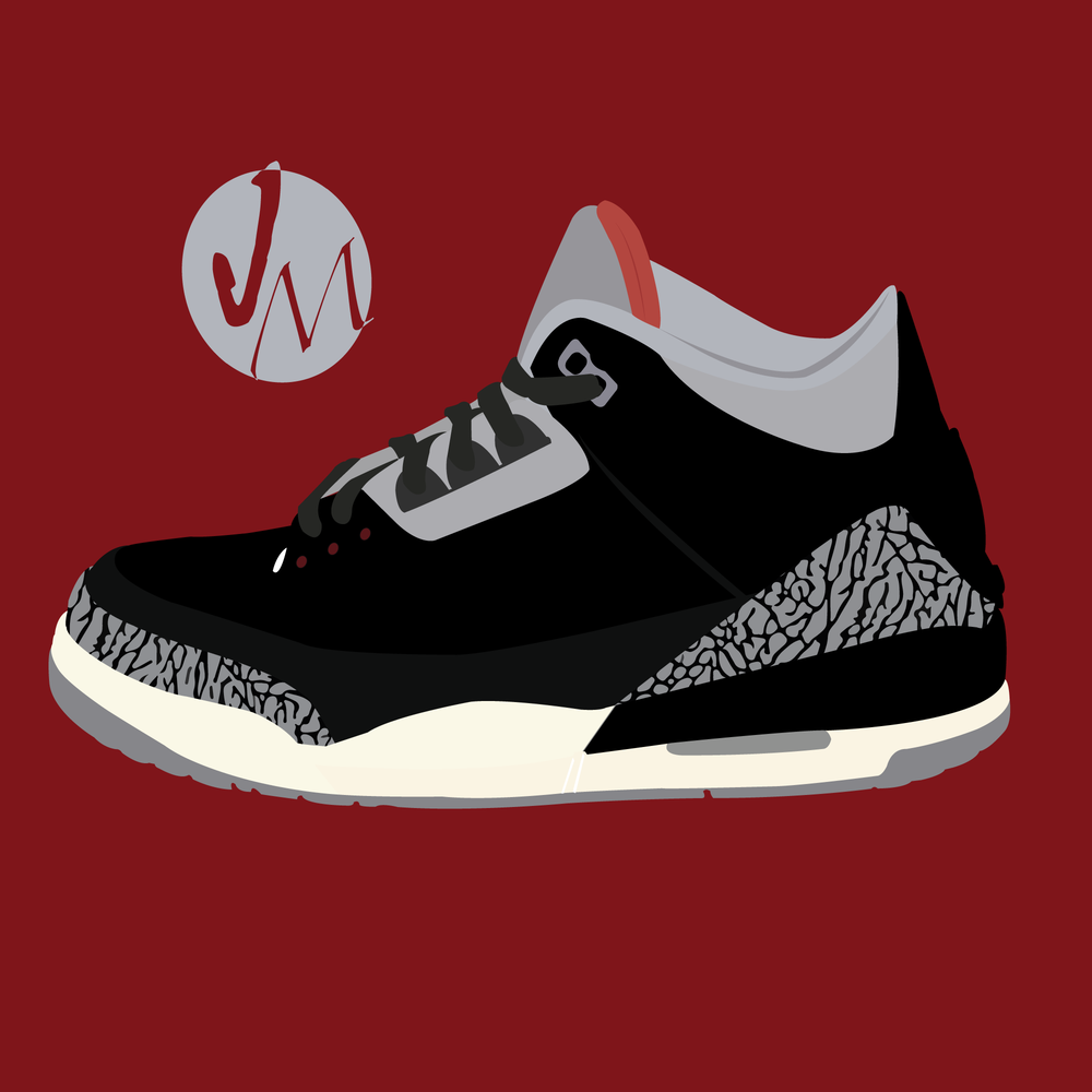 BlackCement3Aged.png
