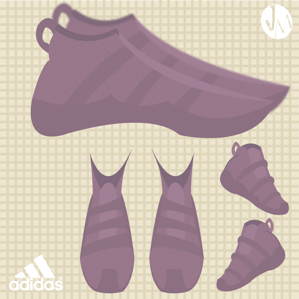 Adidas-Pure-High1.png