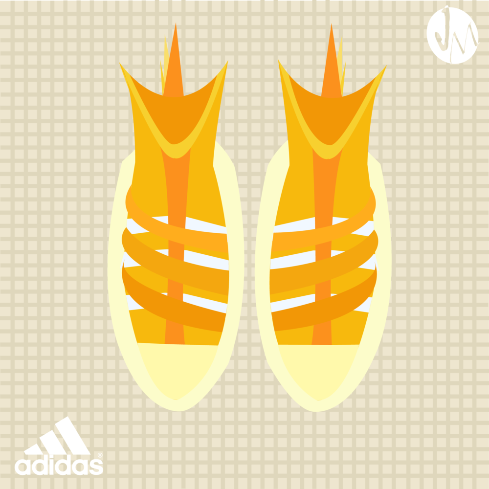 Adidas-Sunburst-High3.png