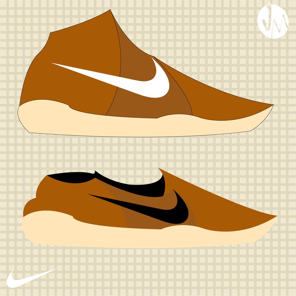 Nike-Boost-Slip-On&Chukka.png