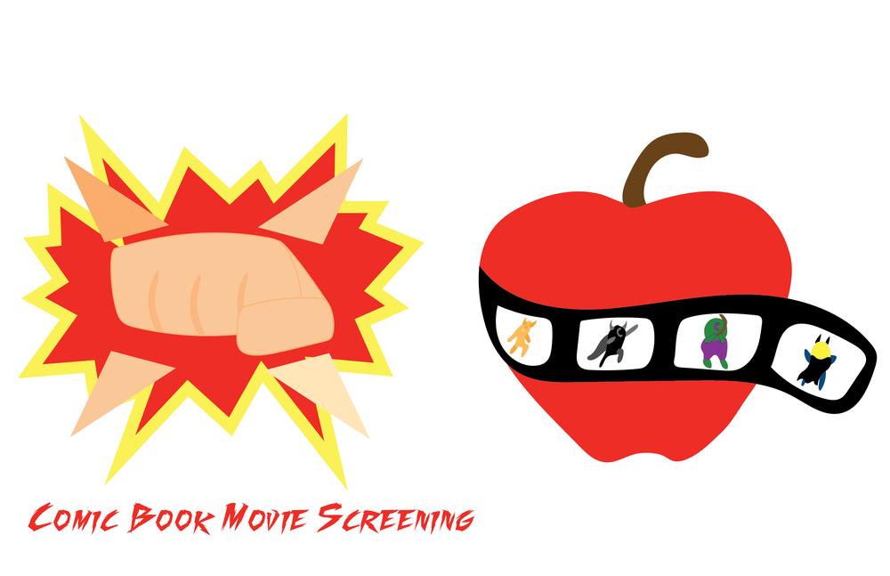 ComicBookLogos-02.png