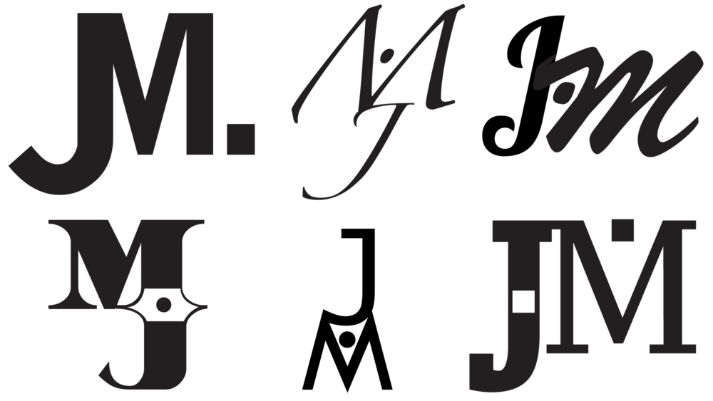 Monogram4MainsAndVariations.png