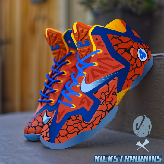 LeBron11Thing.png
