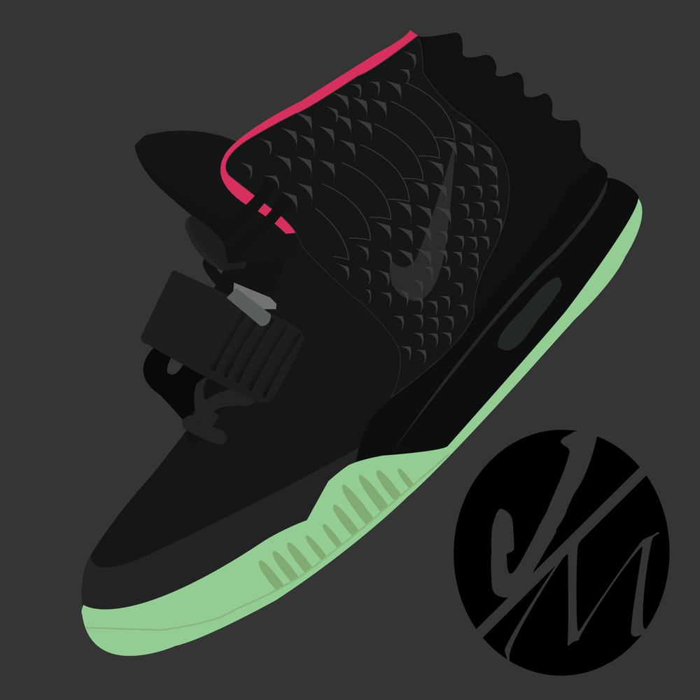 SolarYeezy2.png